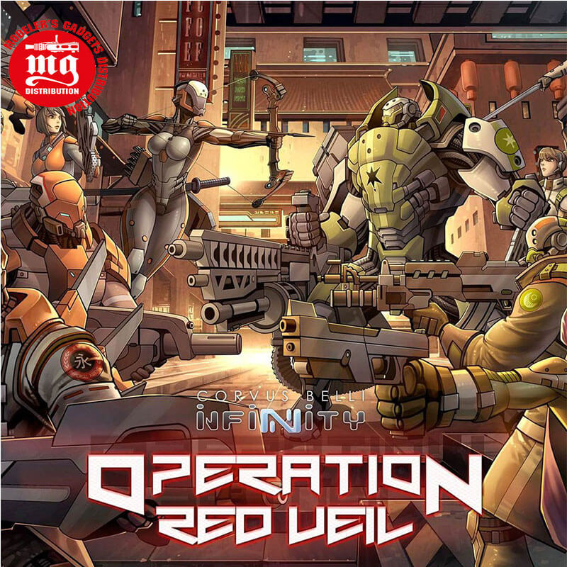 OPERATION-RED-VEIL