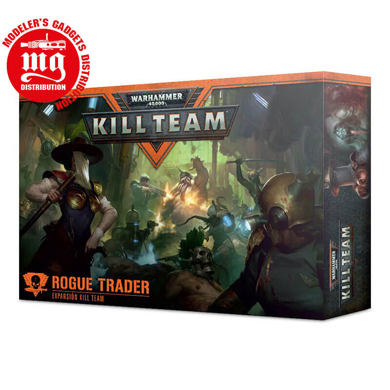 KILL-TEAM-ROGUE-TRADER