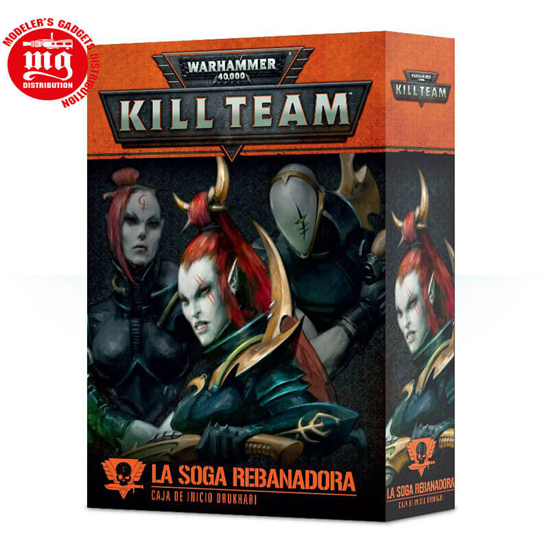 KILL-TEAM-LA-SOGA-REBANADORA