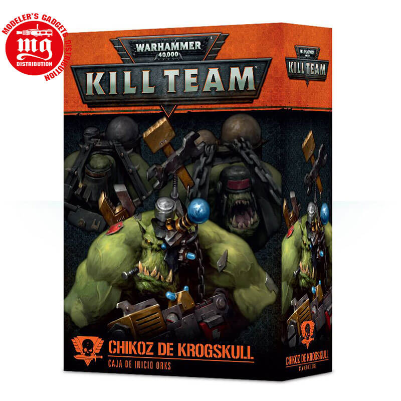 KILL-TEAM-CHIKOZ-DE-KROGSKULL