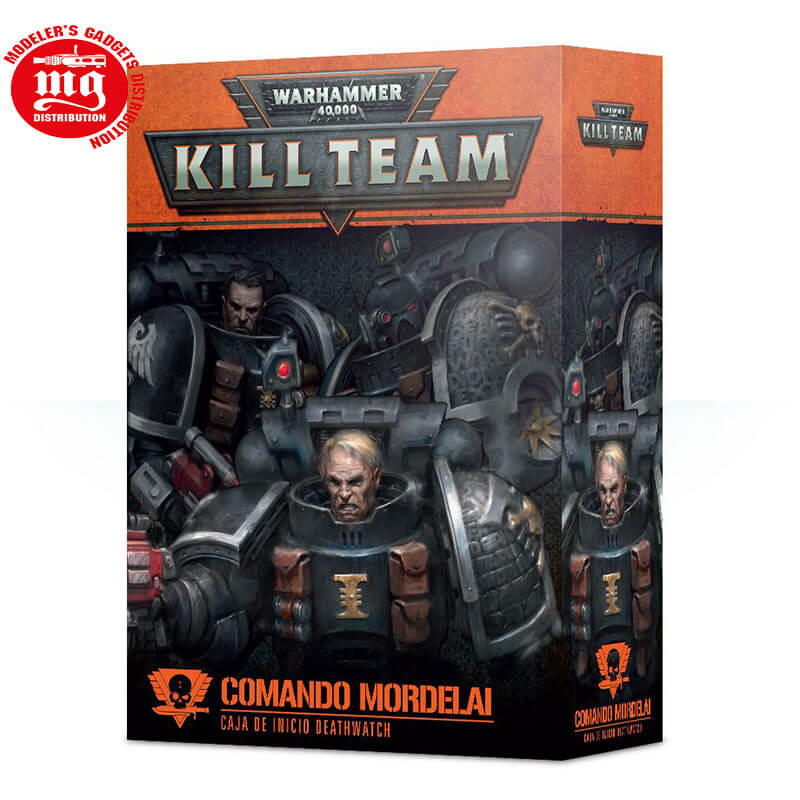 KILL-TEAM-COMANDO-MORDELAI-EN-CASTELLANO