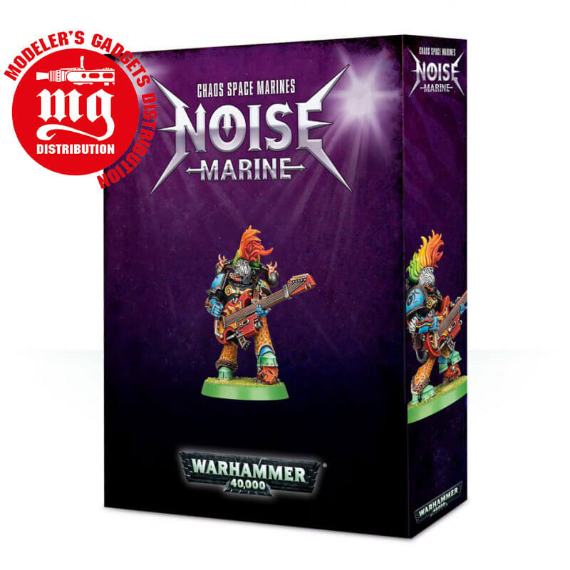 CHAOS-SPACE-MARINES-NOISE-MARINE