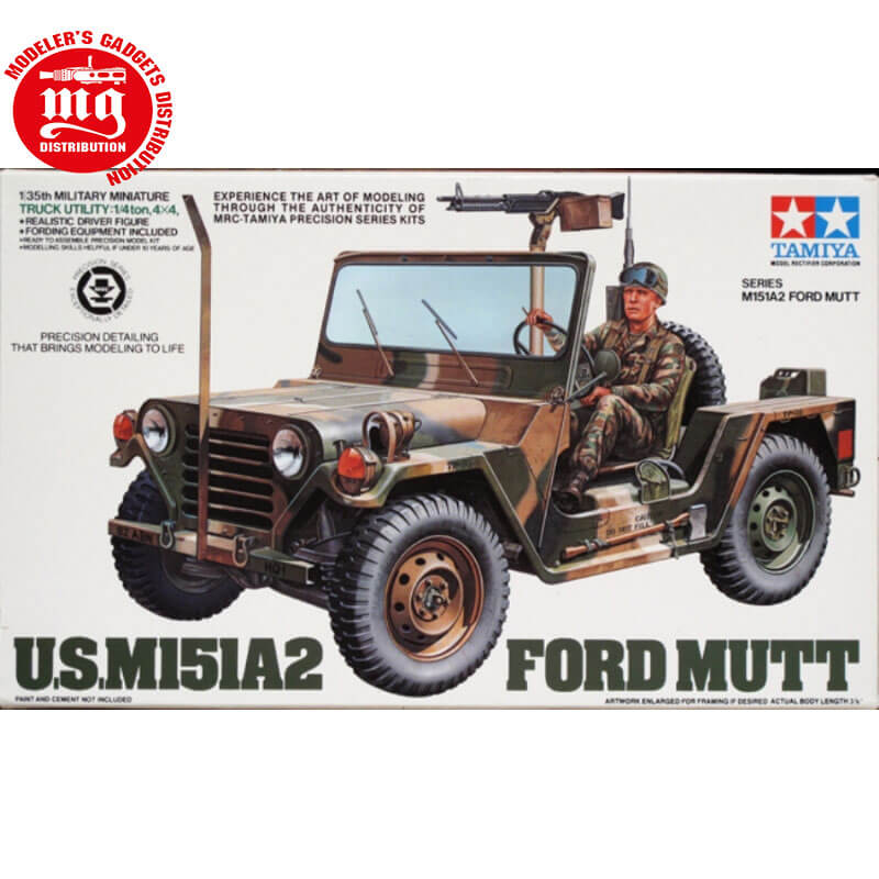 US-M151A2-FORD-MUTT