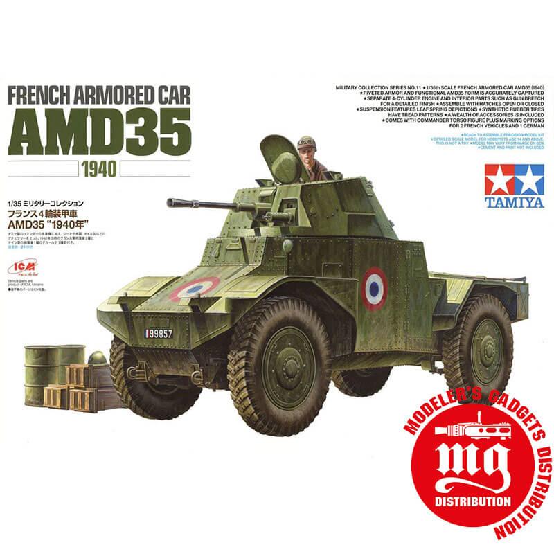AMD35-FRENCH-ARMORED-CAR