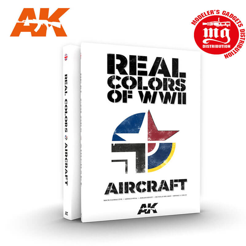 REAL-COLORS-OF-WWII-FOR-AIRCRAFT