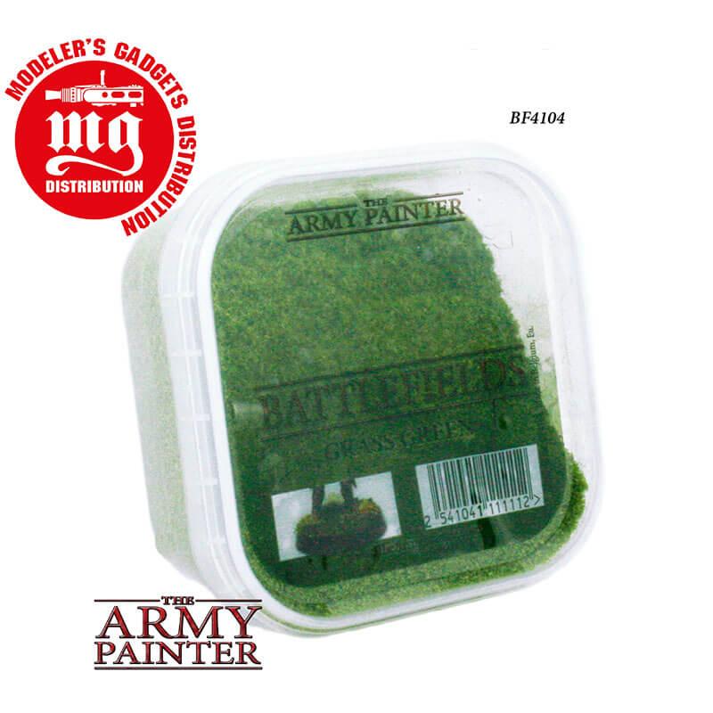 BATTLEFIELDS-GRASS-GREEN