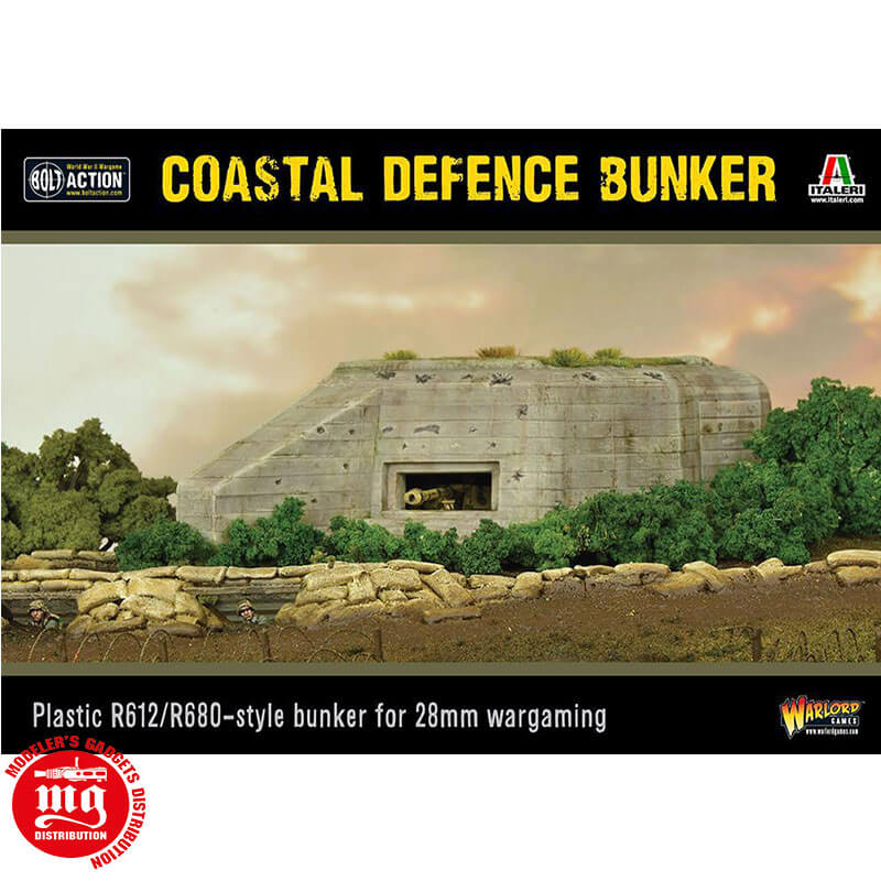 COASTAL-DEFENCE-BUNKER