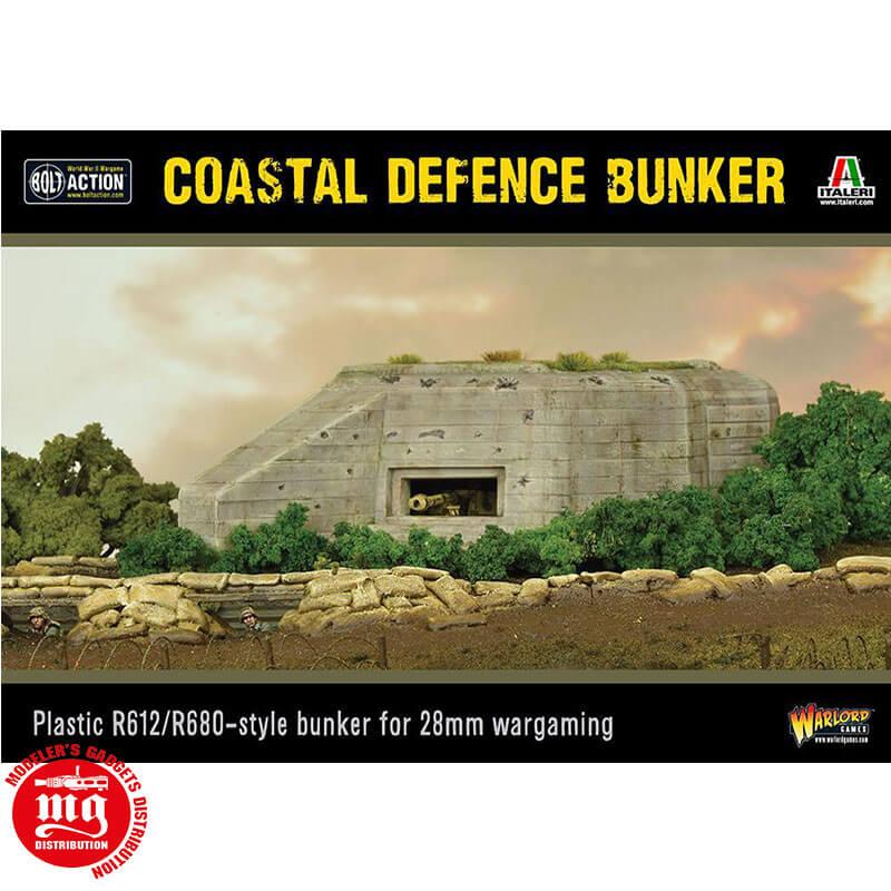 COASTAL-DEFENCE-BUNKER