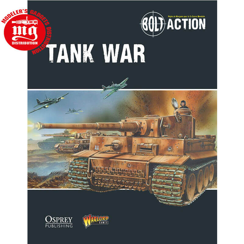 TANK-WAR-BOLT-ACTION-EN-CASTELLANO