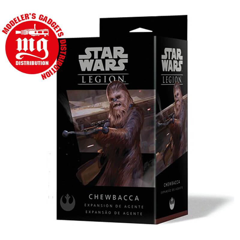 CHEWBACCA-STAR-WARS-LEGION
