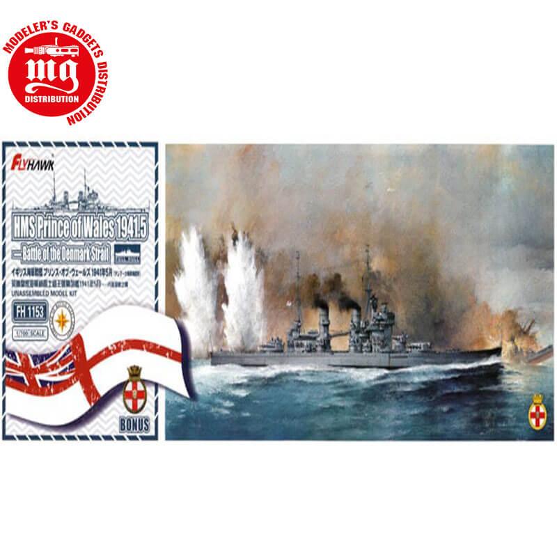 HMS-PRINCE-OF-WALES-MAY-1941