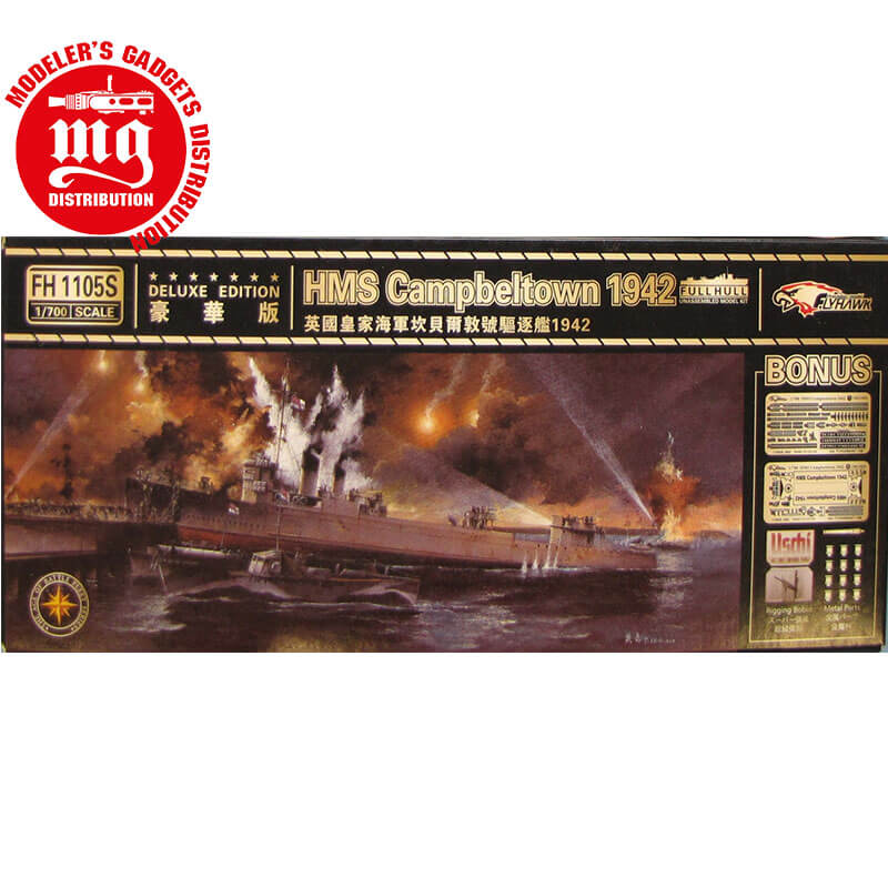HMS-CAMPBELTOWN-1942-DELUXE