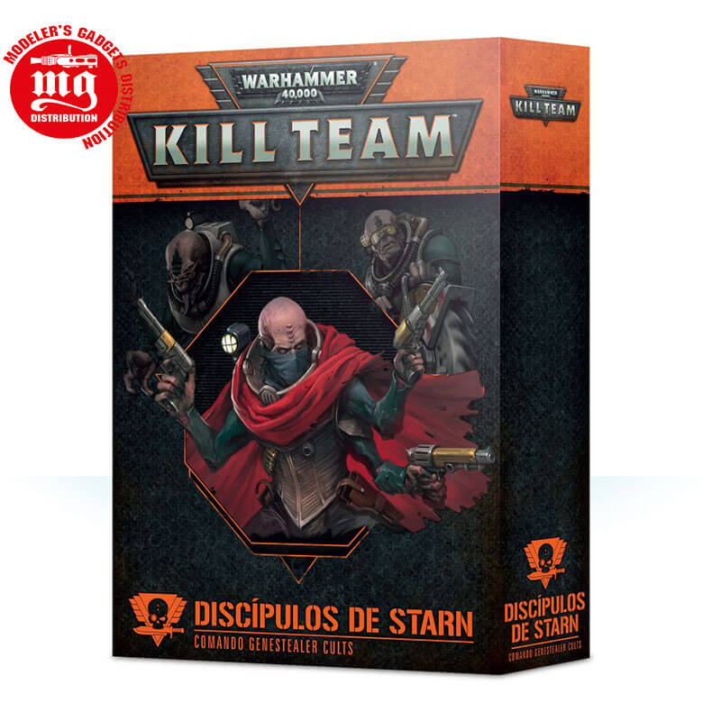 DISCIPULOS-DE-STARN-KILL-TEAM-GENESTEALER-CULTS-EN-CASTELLANO
