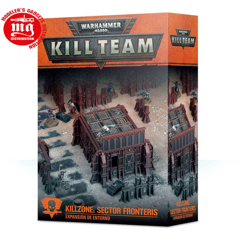 SECTOR-FRONTERIS-KILL-TEAM-EN-CASTELLANO