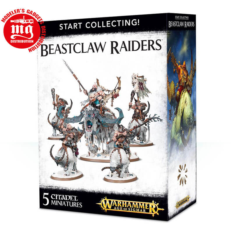 START-COLLECTING-BEASTCLAW-RAIDERS