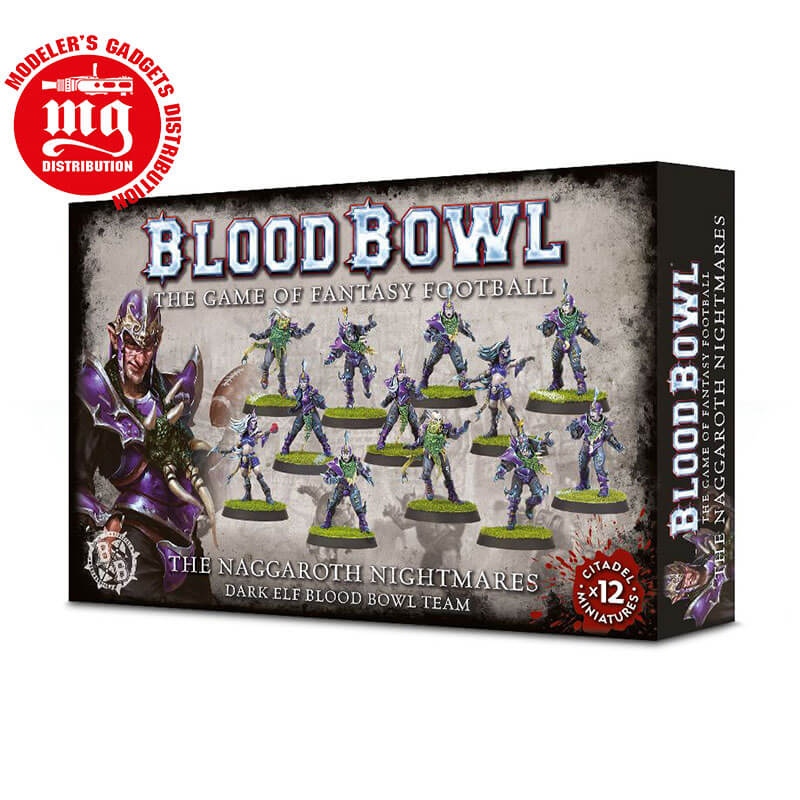 NAGGAROTH-NIGHTMARES-BLOOD-BOWL