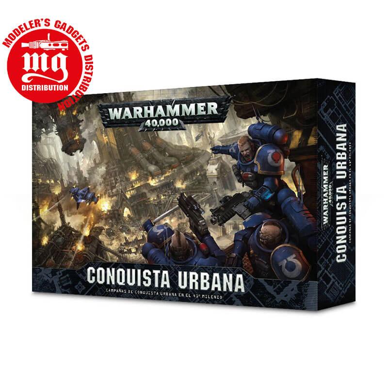 URBAN-CONQUEST-EN-CASTELLANO-WARHAMMER-40000