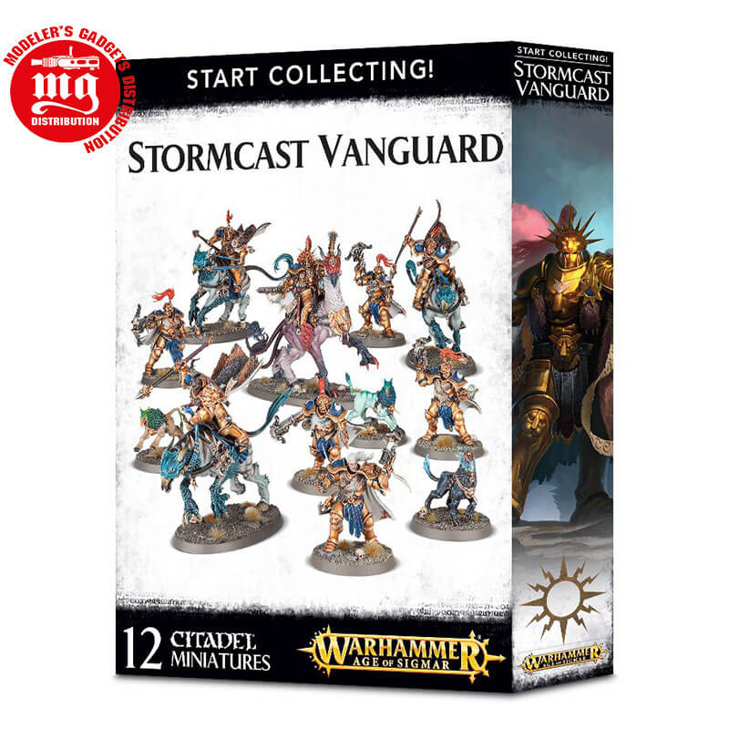 START-COLLECTING-STORMCAST-VANGUARD-WARHAMMER-AGE-OF-SIGMAR