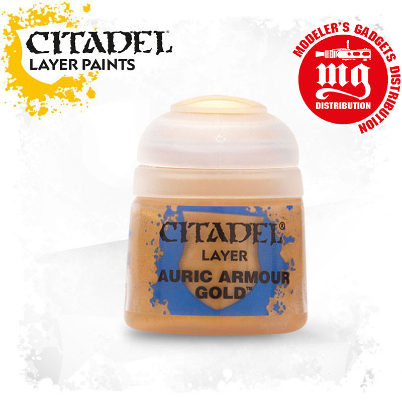 LAYER-AURIC-ARMOUR-GOLD CITADEL 22-62
