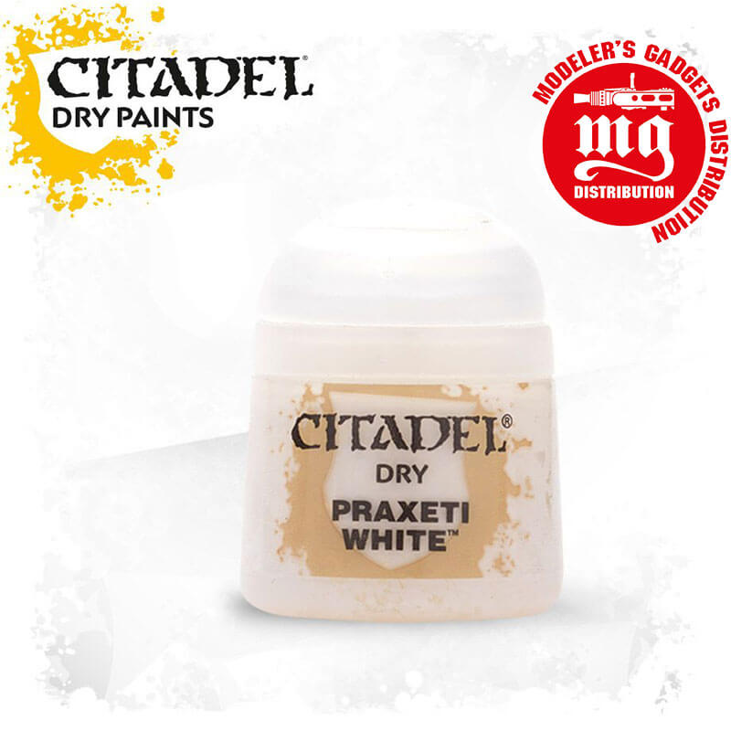 DRY-PRAXETI-WHITE