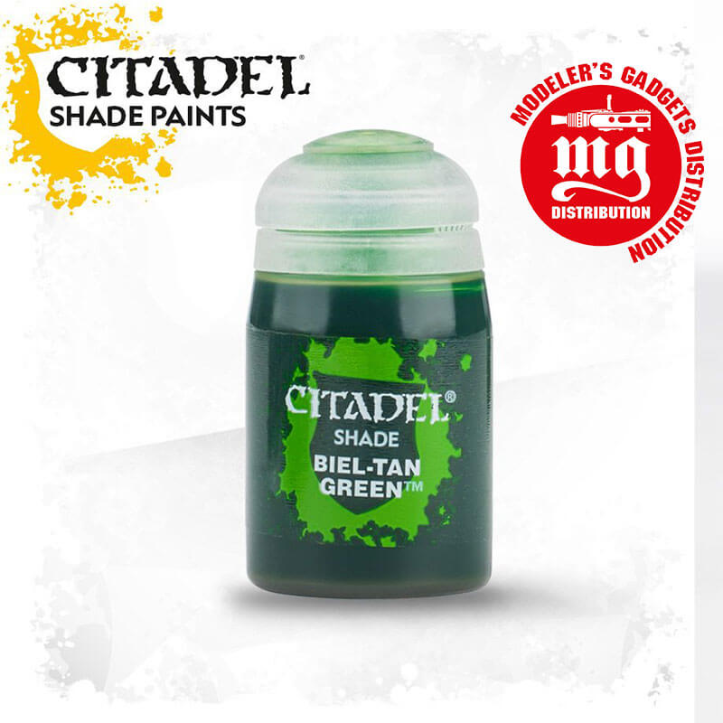 SHADE-BIEL-TAN-GREEN