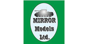 MIRROR MODELS LTD