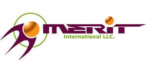MERIT INTERNATIONAL