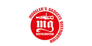 MG DISTRIBUTION